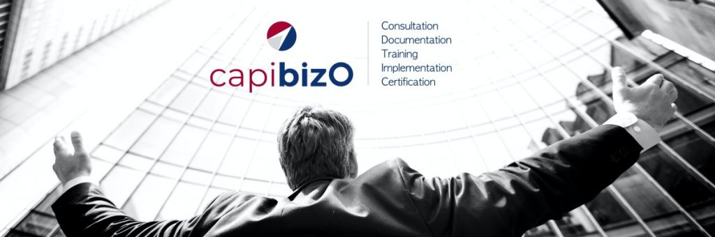 capibizO Business profile
