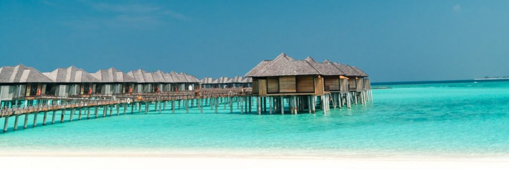 ISO Certification in Maldives